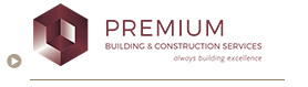 Premium Building & Construction